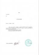 Nams 43 2001